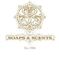 Soaps&Scents.jpg