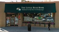 little_read_book_wauwatosa_071615.JPG