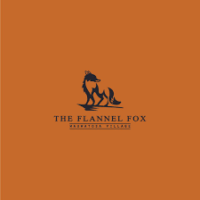 flannelfox1.png