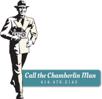 chamberlinco.png