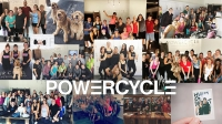 PowerCycleCollage.jpg