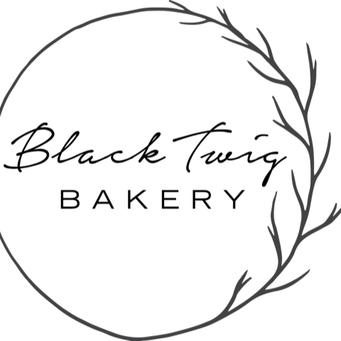 BlackTwigBakery.png